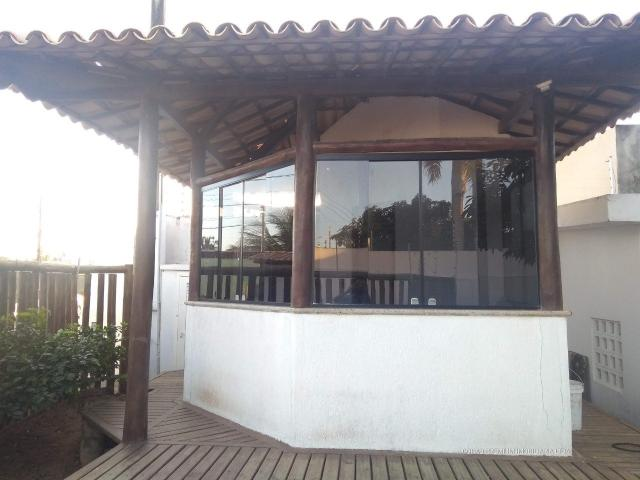 Imóvel comercial, finalidade hotelaria, bairro mosqueiro. - Foto 2