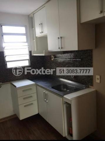 Casa à venda com 4 dormitórios em Humaitá, Porto alegre cod:189596 - Foto 20