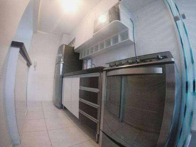 Lindo 3 quartos com suite no Villagio Laranjeiras!!! - Foto 2