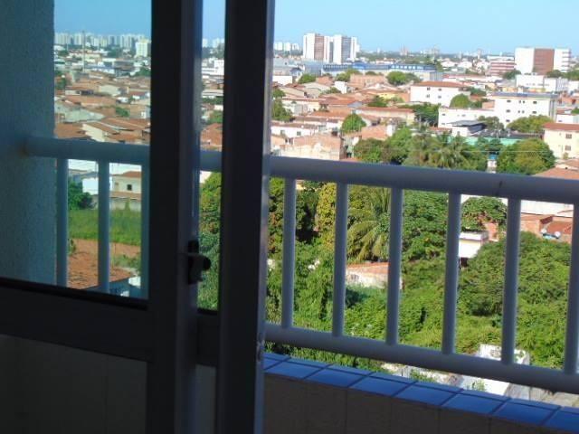 Ap 118, 2 Suítes, Elevador, João Pessoa,Montese - Foto 11