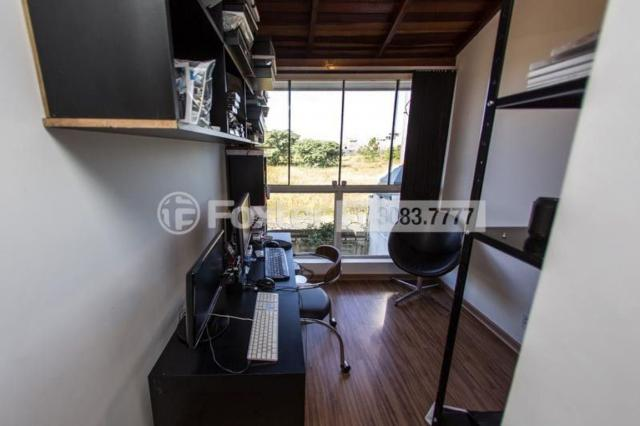Casa à venda com 4 dormitórios em Humaitá, Porto alegre cod:189596 - Foto 18