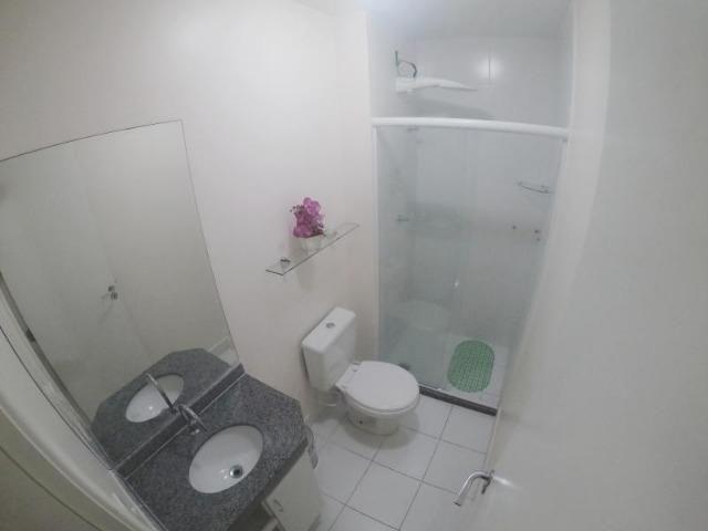 Lindo 3 quartos com suite no Villagio Laranjeiras!!! - Foto 10