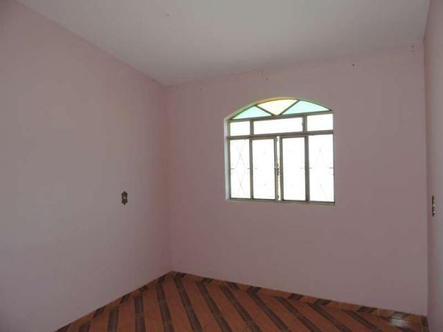 Casa residencial para aluguel, 3 quartos, vale do sol - divinópolis/mg - Foto 6