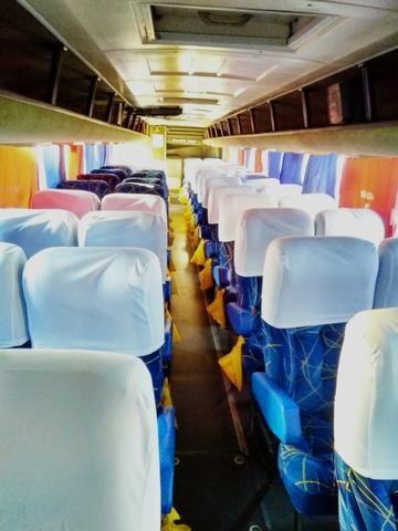 Ônibus 1988 - Foto 5