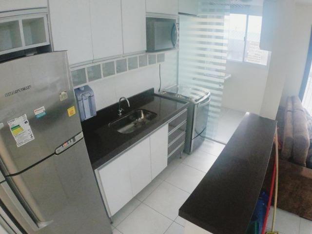Lindo 3 quartos com suite no Villagio Laranjeiras!!!