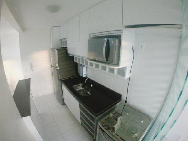Lindo 3 quartos com suite no Villagio Laranjeiras!!! - Foto 12