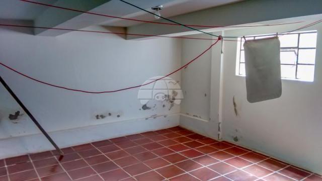 Casa à venda com 3 dormitórios em Centro, Guarapuava cod:142221 - Foto 11