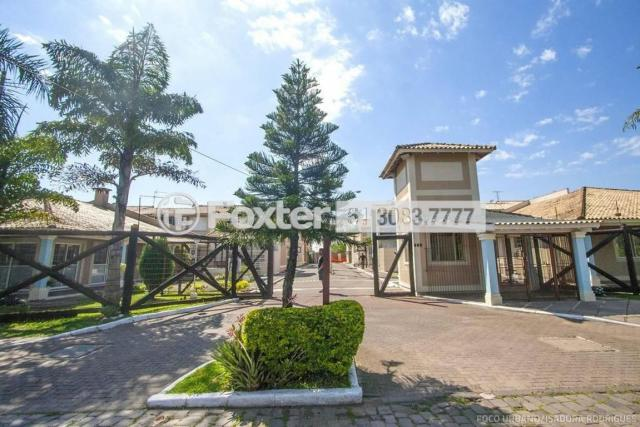 Casa à venda com 4 dormitórios em Humaitá, Porto alegre cod:189596