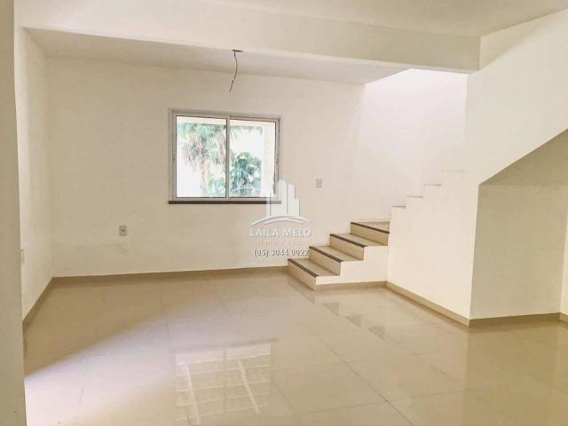 Casa Duplex, Sapiranga - Foto 5
