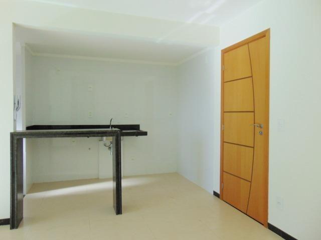 Apartamento, 2 quartos - Foto 5