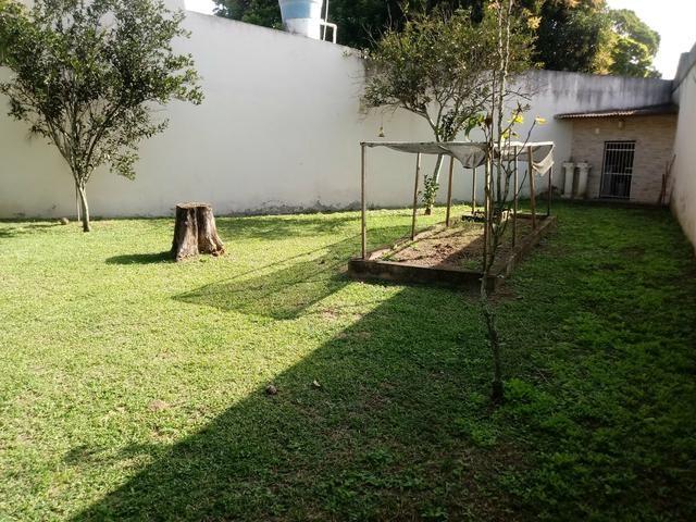 Baixou!!! Conforto, Espaço e Localização! Casa/Sitio na Conceição - Foto 3