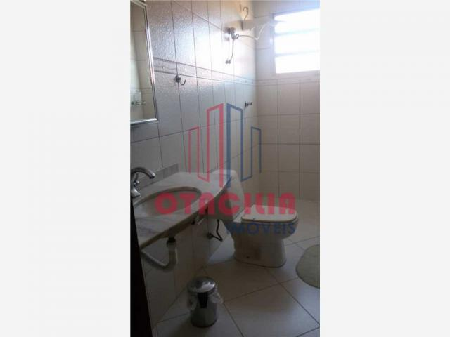Casa à venda com 3 dormitórios em Parque dos passaros, Sao bernardo do campo cod:19641 - Foto 18