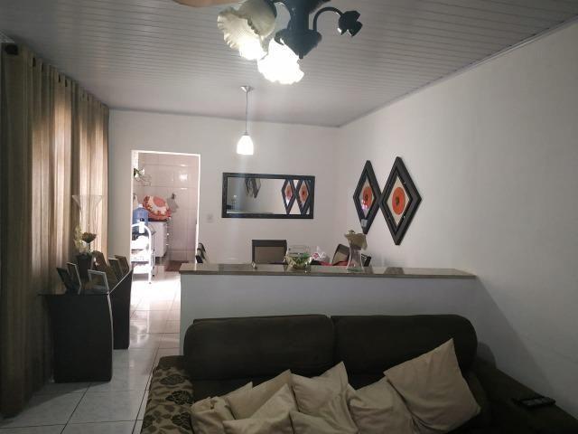 (R$160.000) Casa c/ 03 Quartos - Nª Sª das Graças à 200mts da Sete de Setembro/Esplanada - Foto 5