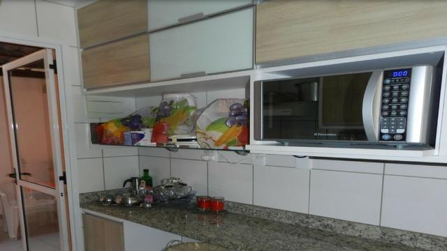 Excelente casa solta em Stella Maris, infraestrutura, reformada - Foto 18