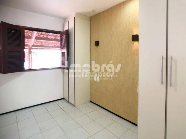 Mirtes Antunes, casa à venda no Passare. - Foto 10