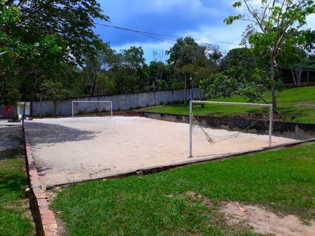 Chácara São José No Tarumã - Para Retiros, Eventos, Confraternizações , Reuniões Familiare - Foto 16