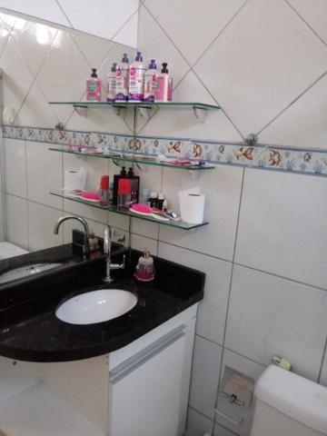 Baixou!!! Conforto, Espaço e Localização! Casa/Sitio na Conceição - Foto 12