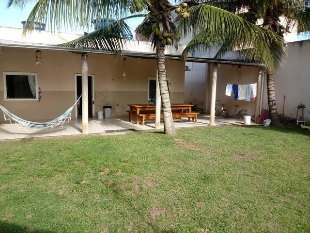 Baixou!!! Conforto, Espaço e Localização! Casa/Sitio na Conceição - Foto 2
