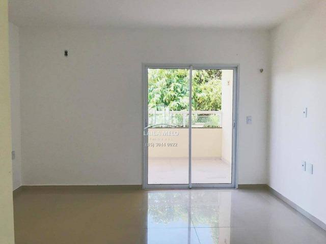 Casa Duplex, Sapiranga - Foto 8