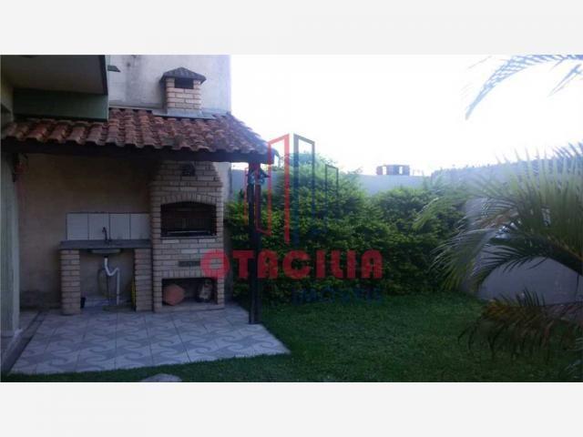 Casa à venda com 3 dormitórios em Parque dos passaros, Sao bernardo do campo cod:19641 - Foto 19