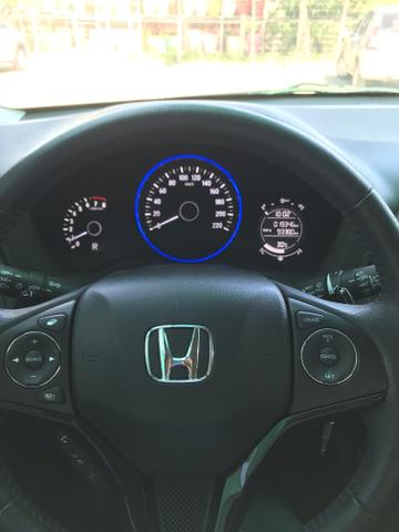 Honda hr-v top - Foto 3