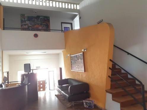 CTorreao - Casa à venda no Torreão, área total 567,52m². Boa para clínicas/consultório - Foto 7