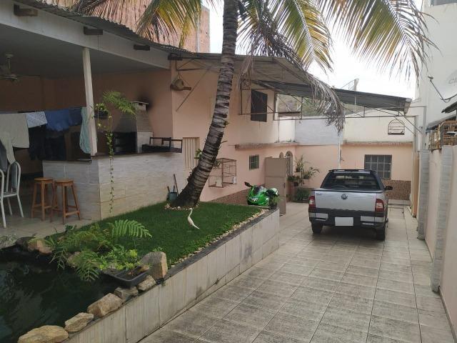 (R$160.000) Casa c/ 03 Quartos - Nª Sª das Graças à 200mts da Sete de Setembro/Esplanada - Foto 3