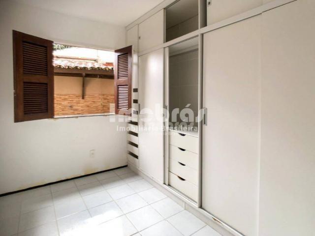 Mirtes Antunes, casa à venda no Passare. - Foto 13
