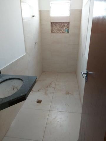 Costa Verde 2 Quartos 1 Suite - Foto 2