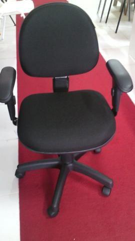 Móveis e cadeiras - Foto 3