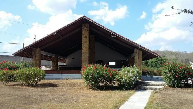 Lote de condomínio em Gravatá/PE, com 283 metros - REF.456 - Foto 2