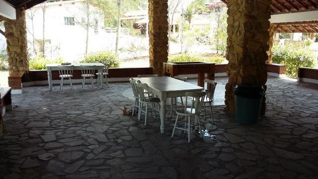 Lote de condomínio em Gravatá/PE, com 283 metros - REF.456 - Foto 10