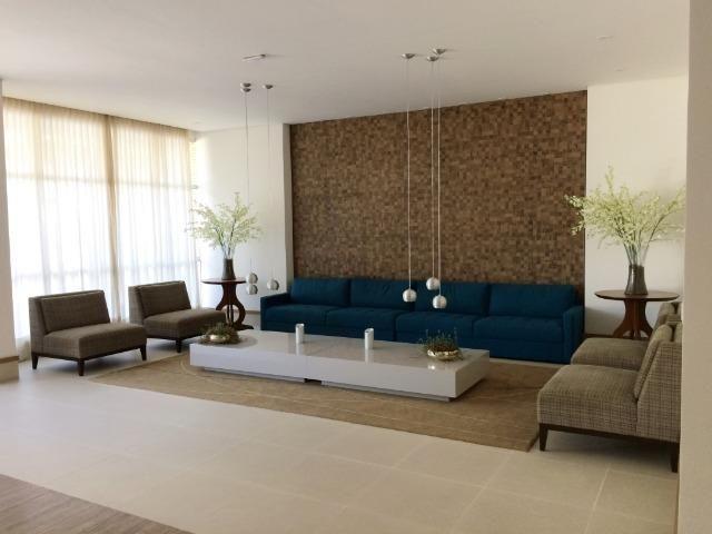 Costa Azul com 1/4 e 60m² no Miramar Residencial! - Foto 3
