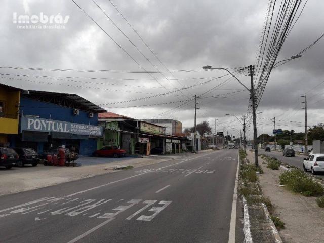 Galpão, 1.000 m², BR-116, Itaperi, Passaré, Expedicionário Bernardo Manuel, galpão à venda - Foto 10