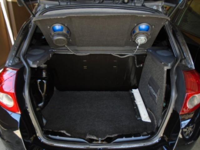 Ford ka 2009 1.0 mpi 8v flex 2p manual - Foto 7
