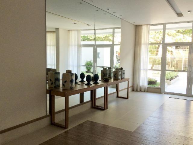 Costa Azul com 1/4 e 60m² no Miramar Residencial! - Foto 7