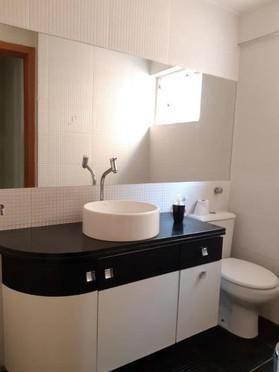 CTorreao - Casa à venda no Torreão, área total 567,52m². Boa para clínicas/consultório - Foto 11