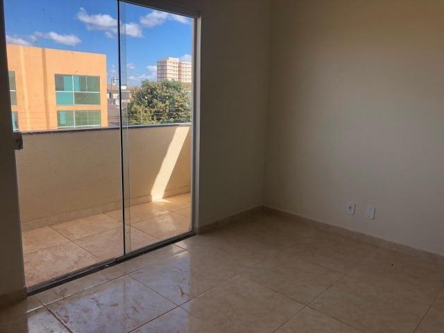 Lindo apartamento na melhor localização de Valparaíso financie pelo MCMV