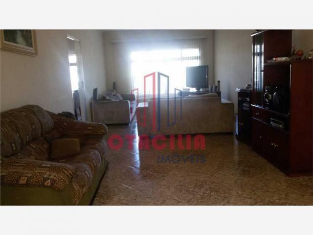 Casa à venda com 3 dormitórios em Parque dos passaros, Sao bernardo do campo cod:19641 - Foto 5