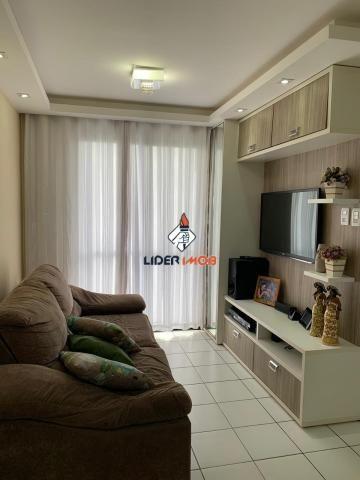 Apartamento residencial para Venda , Muchila, Feira de Santana, 3 dormitórios sendo 2 suít - Foto 12