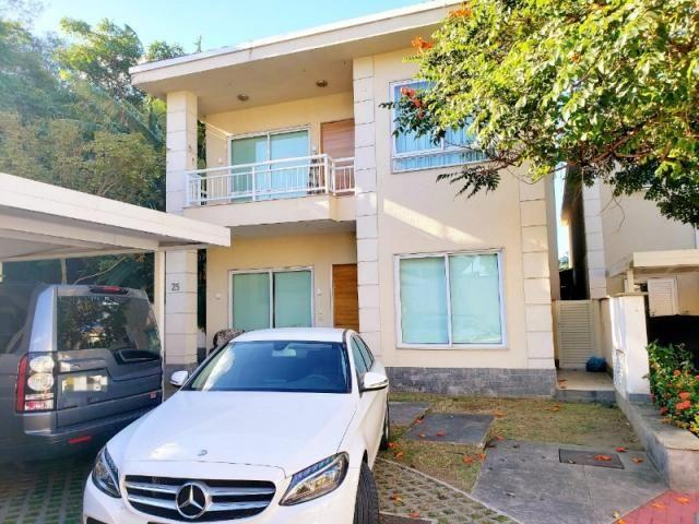 Casa duplex 3qts, 2suítes, 3vgs, 321m². - Foto 2