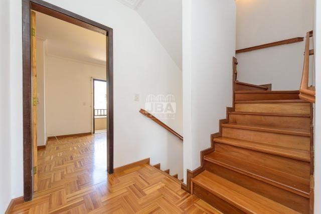 Casa de condomínio à venda com 5 dormitórios em Boqueirão, Curitiba cod:01155.003 - Foto 15