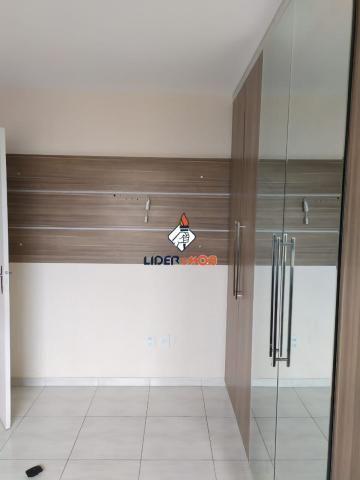 Apartamento residencial para venda, pedra do descanso, feira de santana, 3 dormitórios, 1  - Foto 10