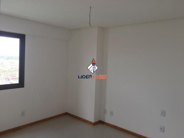 LÍDER IMOB - Apartamento Alto Padrão para Venda, Santa Mônica, Feira de Santana, 3 dormitó - Foto 16