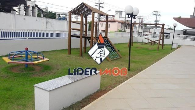 Líder Imob - Apartamento 3 quartos para Venda no Olhos D´Agua, Apartamento 3/4 com suíte,  - Foto 15