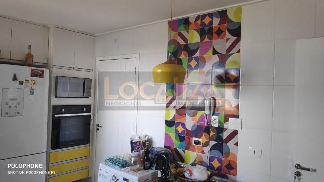 Apartamento à venda com 3 dormitórios cod:AP00172 - Foto 10