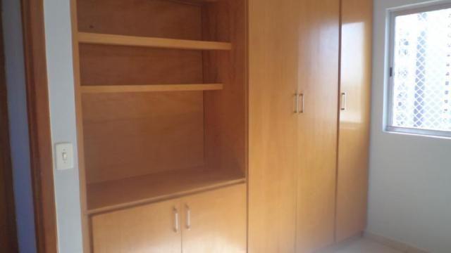 Apartamento para alugar com 3 dormitórios em Alto da glória, Goiânia cod:8785 - Foto 15