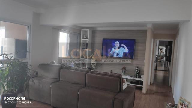 Apartamento à venda com 3 dormitórios cod:AP00172 - Foto 4