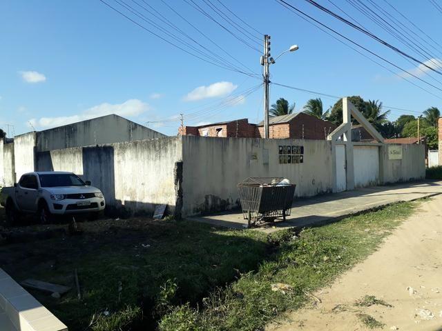 Terreno no village campestre 2 - Foto 5
