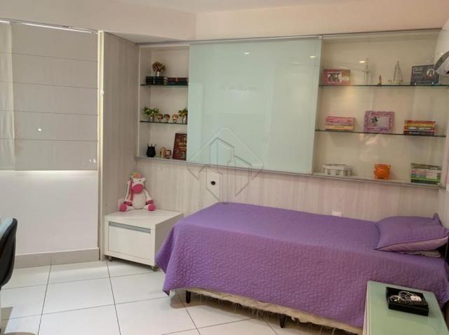 Apartamento à venda com 4 dormitórios em Miramar, Joao pessoa cod:V1464 - Foto 16